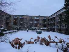 VinterBlokB